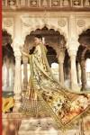 kalista autograph garceful designer sarees collection