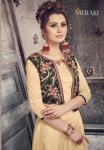 meraki sapphire beautiful designer outfit collection