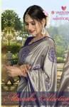 varsiddhi masaba collection beautiful desginer sarees collection
