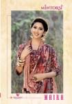 varsiddhi mintorsi maira beautiful collection of sarees at reasonable rate