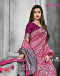 varsiddhi mintorsi silver beauty colorful designer sarees collection