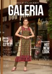 ambica fashion galleria colorful fancy collection of outfits at reasonable rate