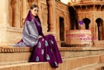 shangrila ojhasvi vol 2 beautiful fancy collectin of sarees
