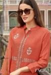 sinzara page 3 fancy designer ready to wear kurtis at reasonable rate