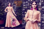sinzara runway colorful ready to wear kurtis collection