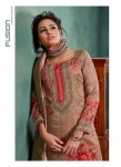 Bela fashion fusion colourfull salwar kameez collection dealer