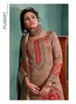 Bela fashion fusion colourfull salwar kameez collection dealer