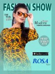 Bellemoda rosa vol 4 rayon designer tops catalog