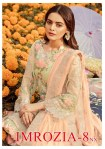 Deepsy suits imorzia 8 nx heavy embroidered salwar kameez collection