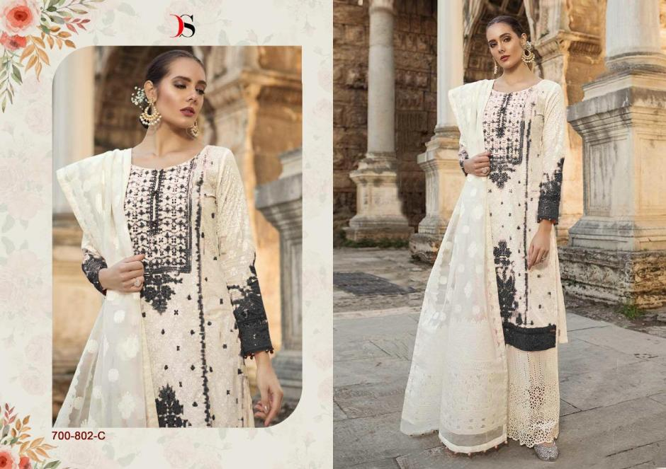deepsy suits mariab lawn 19 silver 2 fancy colorful collection of salwaar suits