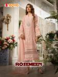 fepic rosemeen paradise colorful fancy collection of salwaar suits 1