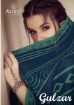 radhika gulzar colorful fancy collection of salwaar suits at reasonable rate