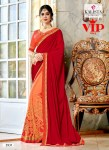 Kalista Fashion vip vol 5 exclusive collection of beautiful sarees