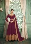 Sajawat creation Saaho beautiful sets of bridal collection