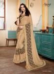 Saroj Richie rich Premium collection of colorful Sarres