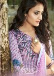 Shadhana Fashion sadhana vol 25 exclusive collection of Salwar suit