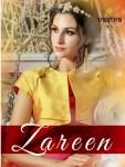 Vastra Moda zareen vol-1 Beautiful satin Gowns