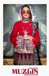 deepsy suits muzlin pashmina authentic fabric salwar suit catalog