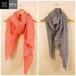 Kanz scarf premium cotton dupatta printed dupatta collection at wholesale price