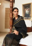 l t fashion paridhi cotton casual sarees catalog