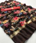LT fashion zeel beautifully designed sarees in wholesale prices