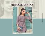 Lymi (Kessi Fabrics Pvt. Ltd.)   autograph nx cotton  affordable price kurti catalog