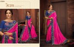 mahotsav Nayonika 13400 tishya  Sarees Silk Singles