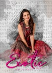 s4u shivali exotic vol 3  catchy look kurti catalog