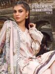 shree fabs firdous premium collection vol 2 jam cotton attrective colours dupatta cotton  catalog