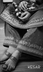 triple aaa kesar innovative style jam silk embroided salwar suits