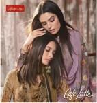 Vishwam fabrics Cafe latte vol-6 gorgeous stylish look Salwar suits in wholesale price