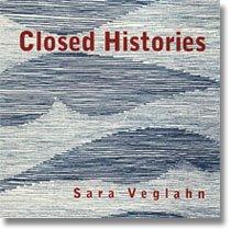 Closed Histories