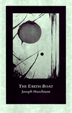 The Earth-Boat (Revised 2nd Edition)
