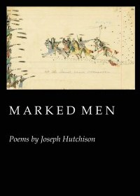 Marked Men at Open Letters Monthly