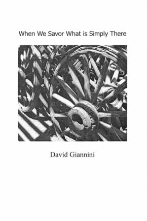 Giannini.WhatWeSavor72