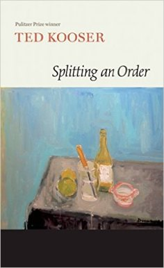 Buy Splitting an Order