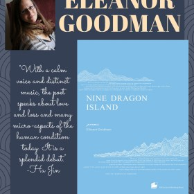 Eleanor Goodman: A Second Encounter