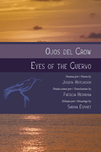 Eyes of the Cuervo / Ojos del Crow