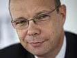 http://blog.img.pravda.com/images/doc/b/f/bf737-bernd0ulrich.jpg