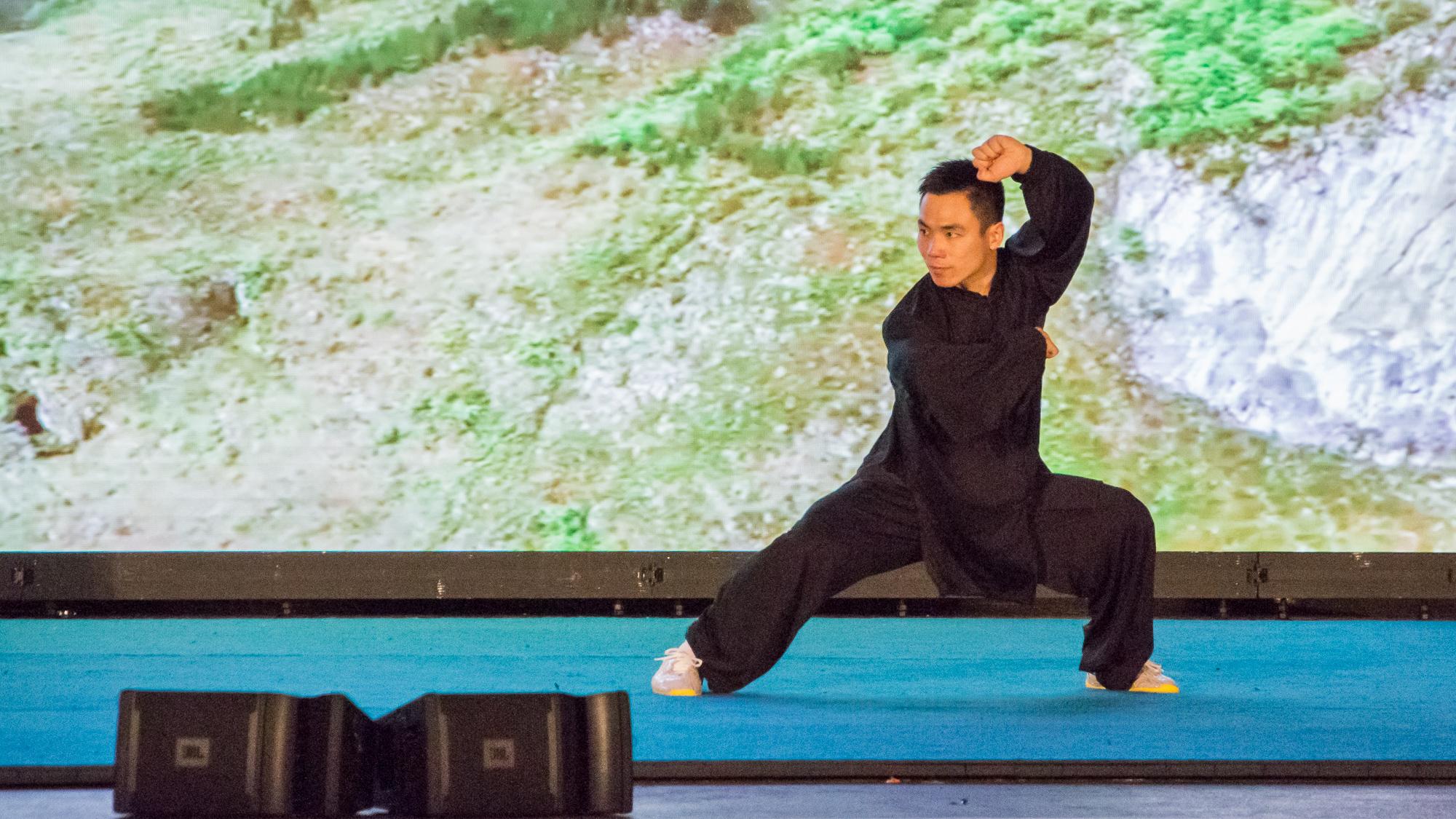 UN_Wushu_Performance_2017-24