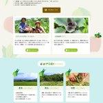 うさみファーム-USAMI-FARM--自然栽培のやさい-