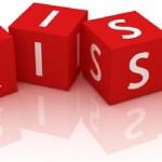 riesgos y su analisis