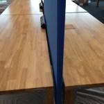 Rubberwood Table Tops Wood Worktops Butcher Block Countertops