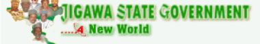 Jigawa State Ministry of Finance Recruitment 2017