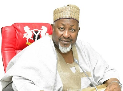 Badaru Warns Jigawa Mdas Against Rejecting Corps Members