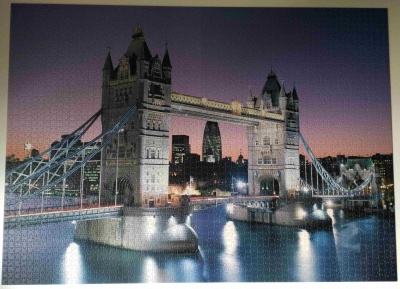 tower of london wikipedia # 58