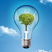 Image result for climate innovation