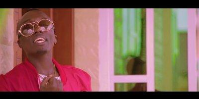 Jose Ability kufuata nyayo za Diamond Platnumz