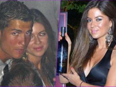 Ronaldo afutiwa Shtaka la Ubakaji