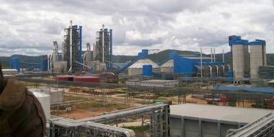 Why Tanzania has to Invest in Standards development